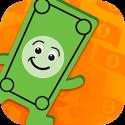 Inbox Dollars (Register)