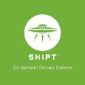 Shipt - 2 Week Free Trial