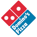 $100 Dominos Giftcard