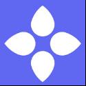 Bloom - iOS (Register)