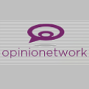 Opinion Network: Share Your Opinion!