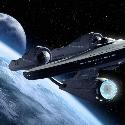 Star Trek (Reach Level 10)