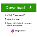 Coupon Club (Chrome/FIrefox ONLY)
