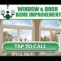 Windows & Door Home Improvements  - PayPerCall