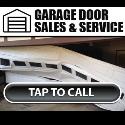 Garage Door Installs & Repairs  - PayPerCall