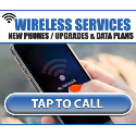 Mobile Wireless Phone Plans & Sales  - PayPerCall