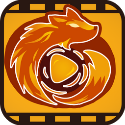 VideoFox