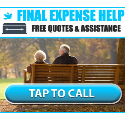 Final Expense Insurance Quote - PayPerCall