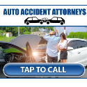 Auto Accident Attorney - Legal Services - PPCall