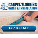 New Flooring and Carpet - PPCALL
