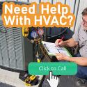 HVAC Services - PayPerCall