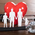 Health Insurance Coverage - PayPerCall