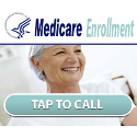 Medicare Enrollment Assistance  - PayPerCall