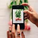 Instagram Quiz