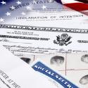 US Citizen Quiz