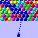 Bubble Shooter: Pop Bubbles - iOS