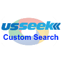 uSeek Enhanced Search for Chrome Browsers