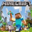 Quiz Diva - Minecraft