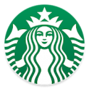 Starbucks - Android