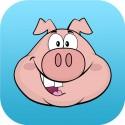 Golden Pig - iOS