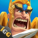 Lords Mobile - iOS