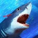 Shark Fish Attack Hungry Jaws - iOS
