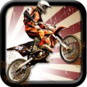Dirt Bike Racing Madness - iOS