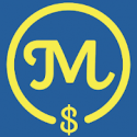 Moolabag - Brands Offer, You - Android