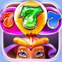 POP! Slots Casino Slot Games - iOS