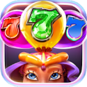 POP! Slots - Free Vegas - Android