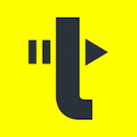 TREBEL Free Music - Unlimited - Android