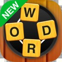 Word Find - iPhone