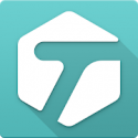 Tagged - Meet, Chat & - Android