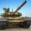 War Machines: 3D Tank Games - iPhone
