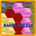 Bahri Puzzle - Android