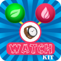 Watch Kit - Android