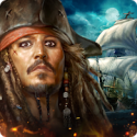 Pirates of the Caribbean: ToW - Android