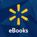 Walmart eBooks - Android