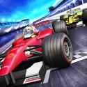 Formula Car Racing Simulator - iOS