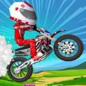 Dirt Bike Mini Racer : 3D Race - iOS