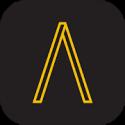 Maven - Car Sharing - Android