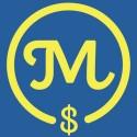 MoolaBag - iOS