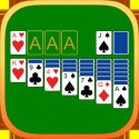 Solitaire Card Games - iOS