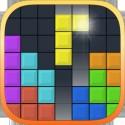 Block Puzzle - iPhone
