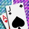 Blackjack - iOS