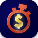 Cash Time  Earn Money - Android