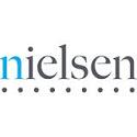 Nielsen Cash and Rewards (1st Log In)
