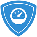 Psafe - Android