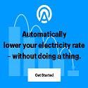 Arcadia Power - Save Money & The Environment