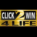 Click2Win4Life